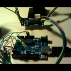 DTMF Shield for Arduino: Launch Video