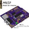 MICO Press Release