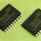 DTMF Decoder IC