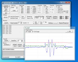 terminal_csv_graph1