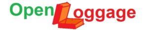 openloggage-concept-logo-600px